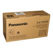 Panasonic Toner KX-PDP8