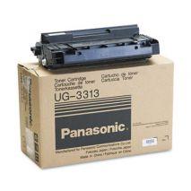 Panasonic Toner UG-3313 AU