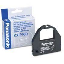 Panasonic Ribon KX-P160 Cartus KX-P160