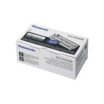 Panasonic Cilindru KX-FAD89E Cartus FAD 89