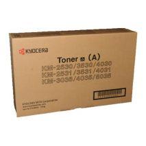 Kyocera Toner KM3530 Cartus KM3530