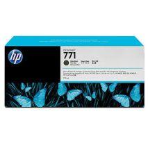 HP Cartus cerneala CR250A Cartus HP 771 x 3