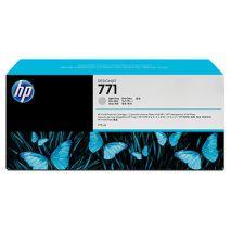 HP Cartus cerneala CR257A Cartus HP 771 x 3