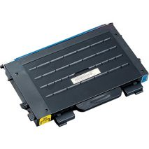 Samsung Toner CLP-500D5C Cartus CLP500D5C