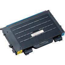 Samsung Toner CLP-510D2C Cartus CLP510D2C
