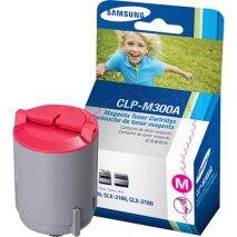 Samsung Toner CLP-M300A Cartus CLPM300A