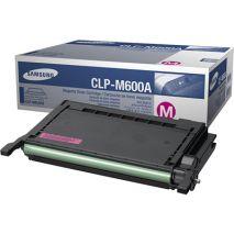 Samsung Toner CLP-M600A Cartus CLPM600A