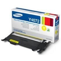 Samsung Toner CLT-Y4072S Cartus CLT-Y4072S/EE