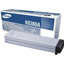 Samsung Toner CLX-K8380A Cartus CLXK8380A