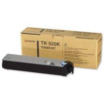 Kyocera Toner TK-520K Cartus TK 520K
