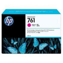 HP Cartus cerneala CM993A Cartus HP 761