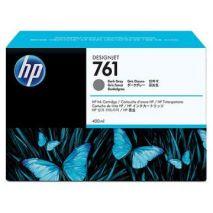 HP Cartus cerneala CM996A Cartus HP 761