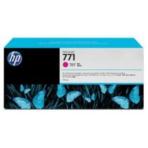 HP Cartus cerneala CR252A Cartus HP 771 x 3