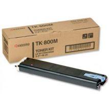 Kyocera Toner TK-800M Cartus TK800M