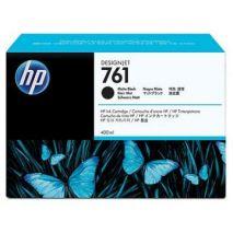 HP Cartus cerneala CM991A Cartus HP 761