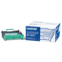 Brother Cilindru DR-130CL Cartus DR130CL