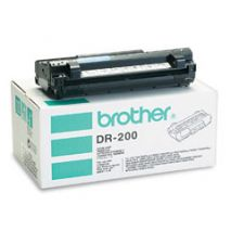 Brother Cilindru DR-200 Cartus DR200