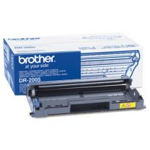 Brother Cilindru DR-2005 Cartus DR2005
