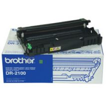 Brother Cilindru DR-2100 Cartus DR2100