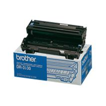 Brother Cilindru DR-3100 Cartus DR3100