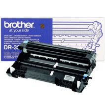 Brother Cilindru DR-3200 Cartus DR3200