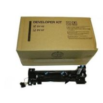 Kyocera Developer DV-62 Cartus DV62