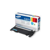 Samsung Toner CLT-C4072S Cartus CLT-C4072S/EE
