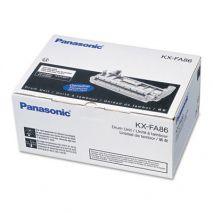 Panasonic Cilindru KX-FA86 Cartus KX-FA86E