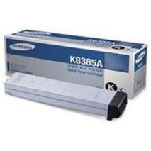 Samsung Toner CLX-K8385A Cartus K8385A