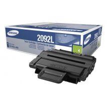 Samsung Toner MLT-D2092L Cartus MLTD2092L