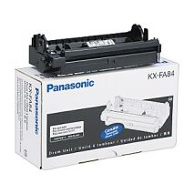 Panasonic Cilindru KX-FA84 Cartus KX-FA84E
