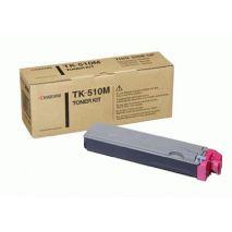 Kyocera Toner TK510M Cartus TK-510M