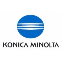 Konica Minolta Cilindru 4021-0297 Cartus DR-114