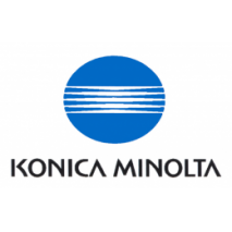 Konica Minolta Cilindru 4163-603 Cartus 4163603