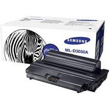Samsung Toner ML-D3050A Cartus MLD3050A