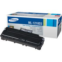 Samsung Toner ML-1210D3 Cartus ML-1210D3