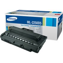 Samsung Toner ML-2250D5 Cartus ML2250D5
