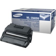 Samsung Toner ML-3560D6 Cartus ML3560D6
