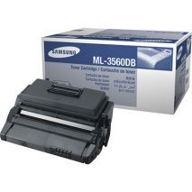 Samsung Toner ML-3560DB Cartus ML3560DB