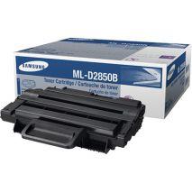 Samsung Toner ML-D2850B Cartus MLD2850B