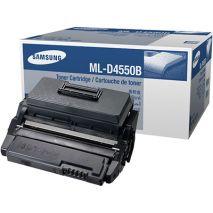 Samsung Toner ML-D4550B Cartus MLD4550B