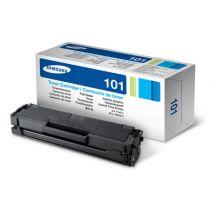 Samsung Toner MLT-D101S Cartus MLT-D101S