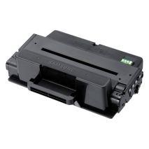 Samsung Toner MLT-D205L Cartus MLTD205L