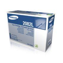 Samsung Toner MLT-D2082L Cartus D2082L