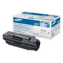 Samsung Toner MLT-D307L Cartus MLT-D307L
