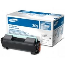 Samsung Toner MLT-D309L