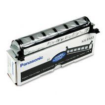 Panasonic Toner KX-FA83 Cartus KX-FA83E