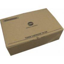 Konica Minolta Toner 9961000251 996-1000-251 Cartus TN-109