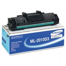 Samsung Toner ML-2010D3 Cartus ML-2010