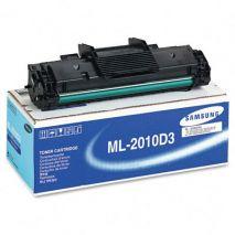 Samsung Toner ML-2010D3 Cartus ML-2010